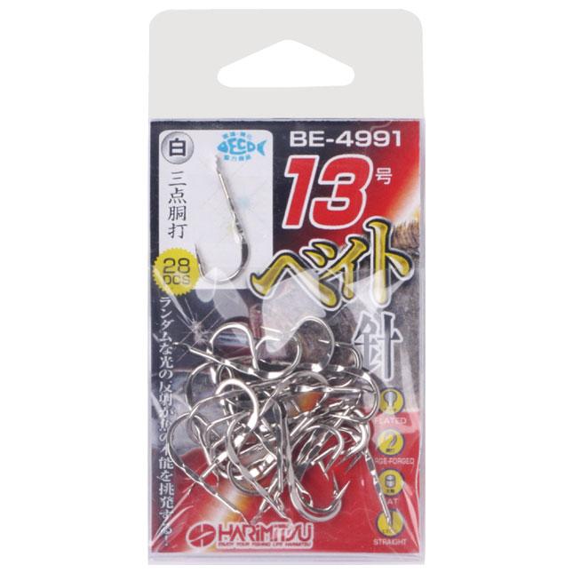 BE-4991